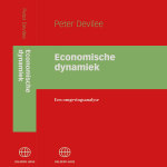 economische-dynamiek